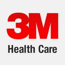 3M Healthcare