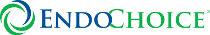EndoChoice_Logo