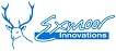 Exmoor_Innovations_logo