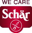 Schaer_Logo_new