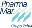 logo-pharmamar